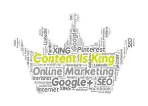 10 SEO Tips for Your Content