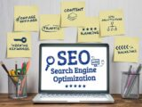 local seo tips 2020