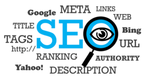 Top SEO Ranking Factors 2019