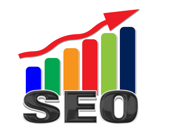 5 reasons why seo matters